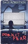 Project Fear: Season 1