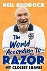 The World According to Razor