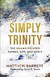 Simply Trinity: T...