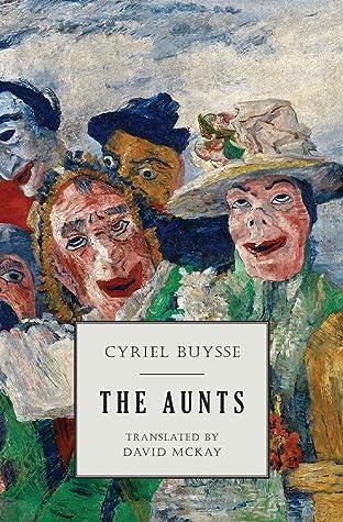 The Aunts