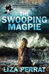 The Swooping Magpie