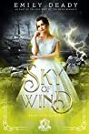 Sky of Wind (Fairy Tale Royals #4)