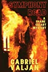 Symphony Road: A Shane Cleary Mystery