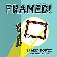 Framed! (Framed #1)
