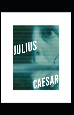 Julius Caesar Illustrated