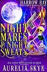 Nightmares & Night Sweats ((Harrow Bay, #2)