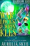 Warlocks & Wrinkles (Harrow Bay Book