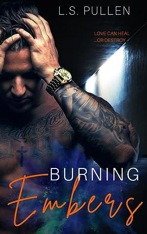 Burning Embers