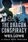 The Dragon Conspiracy