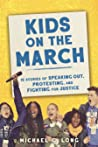 Kids on the March by Michael Long