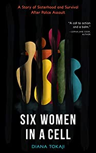 Six Women in a Cell