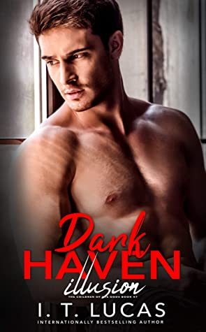 Dark Haven Illusion