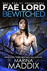 Fae Lord Bewitched (Real Fae of Othercross #4)
