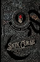 Skin Curse (The Gate Cycle)