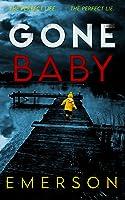 Gone Baby