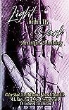 Light Within The Dark: Shenanigans'20 Anthology