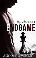 End Game (House of SICARII, #3)