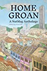 Home Groan: A NutMag Anthology