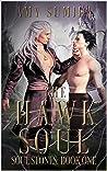The Hawk Soul (Soul Stones, #1)