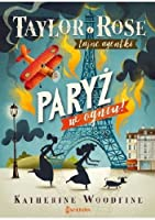 Paryż w ogniu