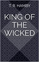 King of the Wicked (Banished, #1)