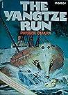 The Yangtze Run
