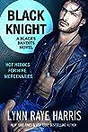 Black Knight (Black's Bandits #4)