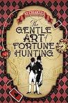 The Gentle Art of...