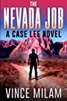 The Nevada Job (Case Lee #7) ebook review