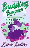 Budding Romance: F/F Historical Romance Short