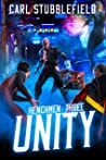Unity (Henchman #3)
