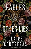 Fables & Other Lies