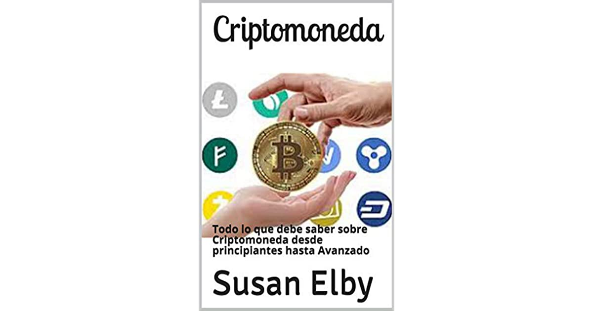 dicas para ganhar dinheiro na internet taboo criptomoneda