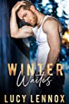 Winter Waites (Aster Valley #0.5) ebook review
