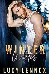 Winter Waites (Aster Valley #0.5)