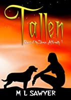 Tallen: Quest of the Demon Aftermath: 1