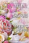 The Dreamer's Flower Shoppe (Friends & Neighbors Book 2)