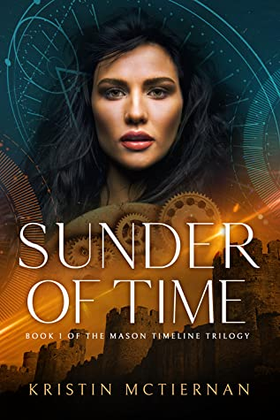 Sunder of Time