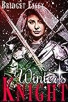 Winter's Knight (Seasons Quartet #1)