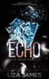 Echo (Fated)