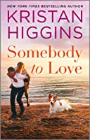 Somebody to Love (Gideon's Cove Book 3)