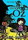 La Búsqueda de Oz