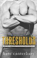 Thresholds (Walsh)