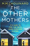 The Other Mothers: An absolutely gripping thriller with a shocking twist (Detective Jo Fournier)