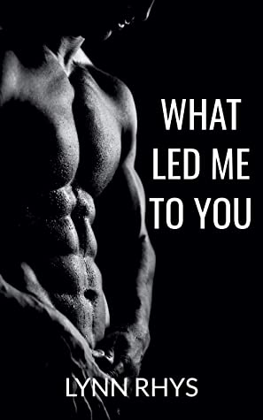 What Led Me to You by Lynn Rhys