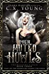 Their Muted Howls (The Kitsune's Pack Book 3)