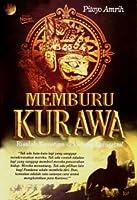 Memburu Kurawa