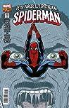 El Asombroso Spiderman 149: Peter Parker: El espectacular Spiderman