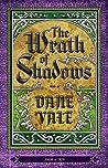 The Wrath of Shadows (Sagas of Irth, #2)