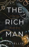 The Rich Man: An absolutely gripping psychological suspense